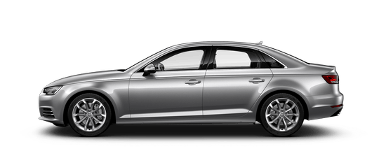 A4/S4/A4 allroad Winter Tire Packages