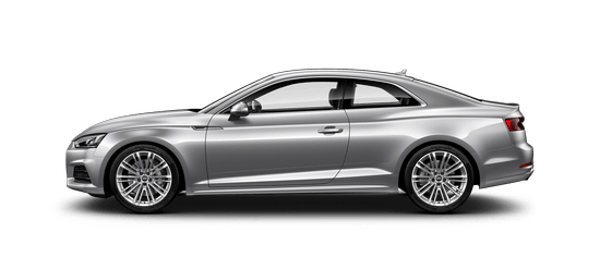 A5/S5/RS5 Winter Tire Packages