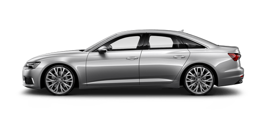 A6/S6 Winter Tire Packages