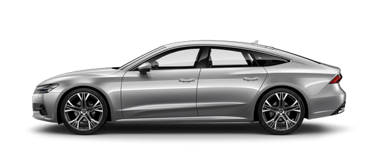 A7/S7 Winter Tire Packages